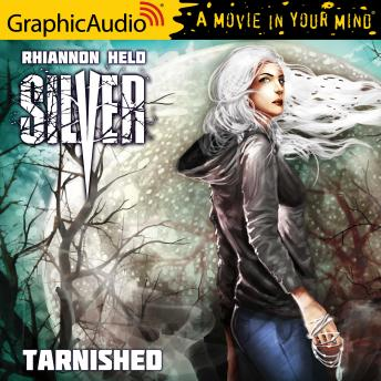 Tarnished [Dramatized Adaptation]
