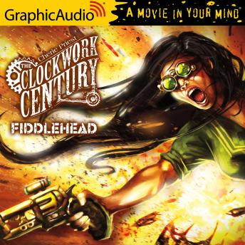 Fiddlehead [Dramatized Adaptation]