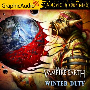 Winter Duty [Dramatized Adaptation]