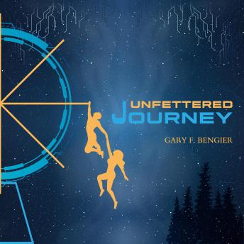 Unfettered Journey
