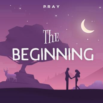 Beginning: A Bedtime Bible Story by Pray.com, Pray.Com