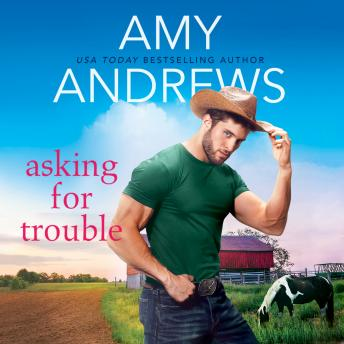 Download Asking for Trouble by Amy Andrews
