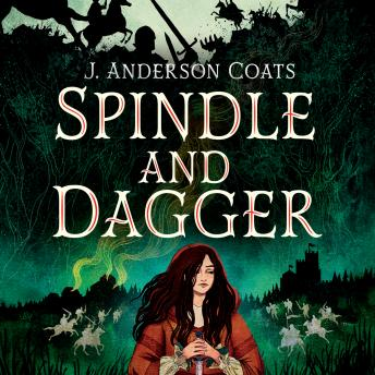 Download Spindle and Dagger by J. Anderson Coats