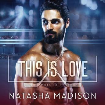 Download This is Love by Natasha Madison
