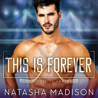 Download This is Forever by Natasha Madison