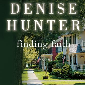 Download Finding Faith by Denise Hunter