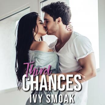 Third Chances Audiobook Free Download Online