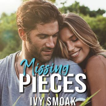 Download Missing Pieces by Ivy Smoak