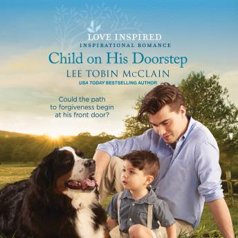 Download Child on His Doorstep: Rescue Haven by Lee Tobin Mcclain