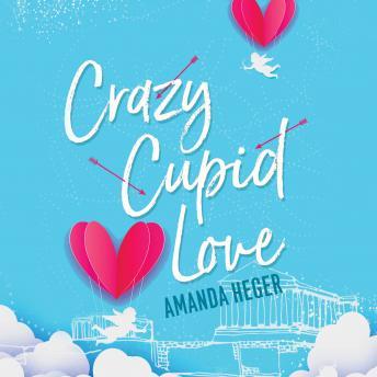 Crazy Cupid Love details