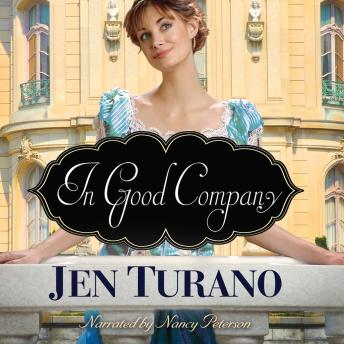 In Good Company Audiobook Free Download Online