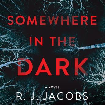 Somewhere in the Dark, R. J. Jacobs