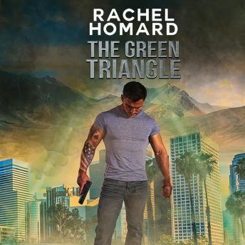 Download Green Triangle by Rachel Homard