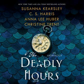 The Deadly Hours