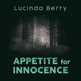 Appetite for Innocence sample.