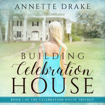 Building Celebration House details