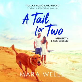 Tail for Two, Mara Wells