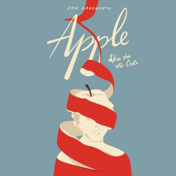 Apple: (Skin to the Core), Eric Gansworth