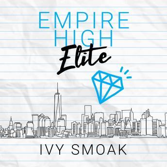 Empire High Elite details