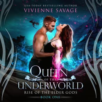 Queen of the Underworld details