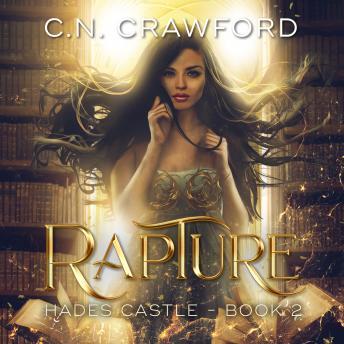 Rapture details