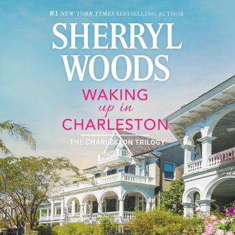 Waking Up in Charleston