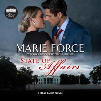 State of Affairs details