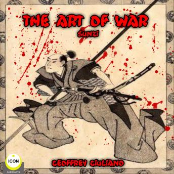 Download Art Of War by Sunzi