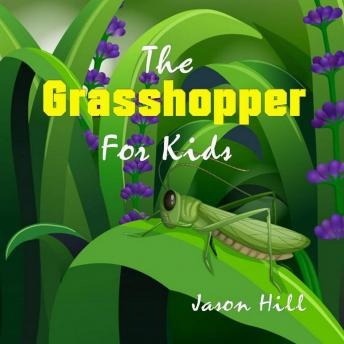 The Grasshopper for Kids