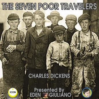 The Seven Poor Travelers