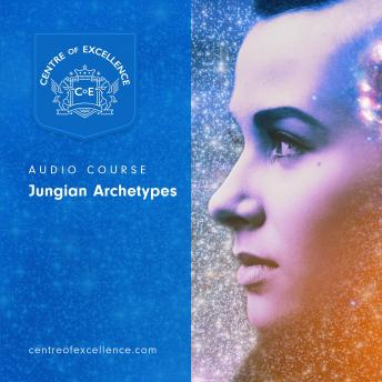 Jungian Archetypes Audio Course
