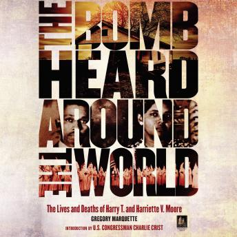 The Bomb Heard Around the World