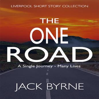 The One Road
