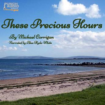 These Precious Hours, Michael Corrigan