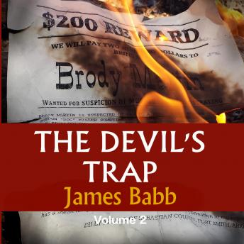 The Devil's Trap (Volume 2)