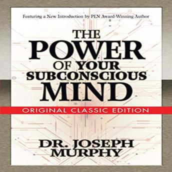 Download Power of Your Subconscious Mind by Dr. Joseph Murphy