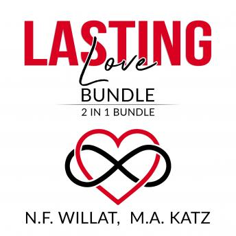 Lasting Love Bundle: 2 in 1 Bundle, Make Marriage Last, and Mastery of Love