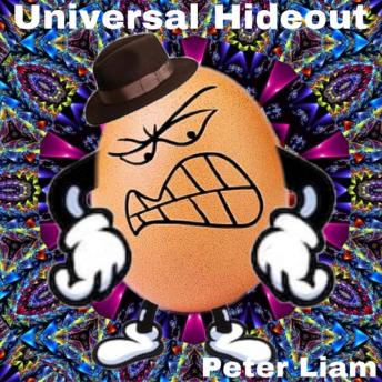 Download Universal Hideout by Peter Liam