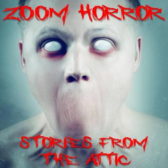 Download Zoom Horror: A Short Scary Story by Stories From The Attic