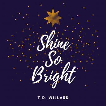 Shine So Bright