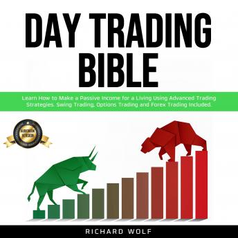 Day Trading Bible