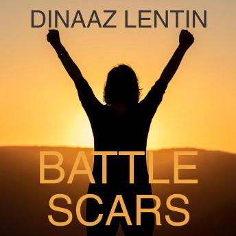 Download Battle Scars by Dinaaz Lentin