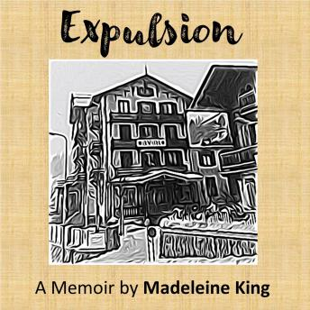 Download Expulsion by Madeleine King