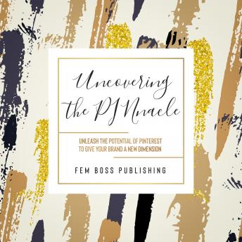 Uncovering the PINnacle