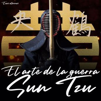 El arte de la guerra (en español)