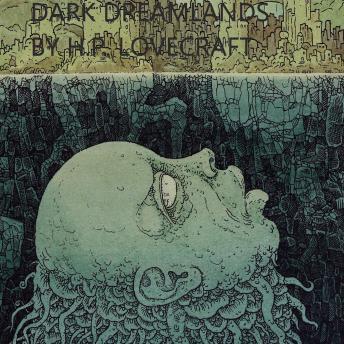 Dark Dreamlands