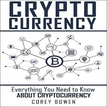 How to know if a cryptocurrency is over evaluated