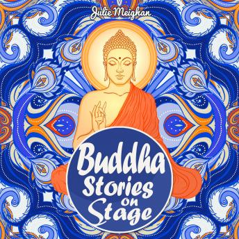 Buddha Stories on Stage: A collection of children's plays
