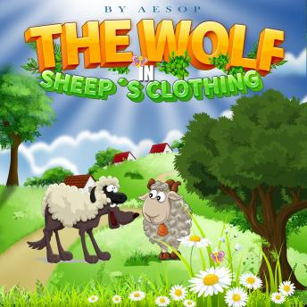 The Wolf in Sheep´s Clothing