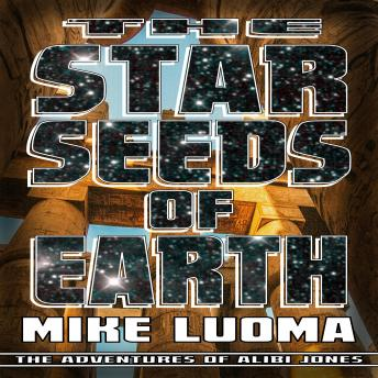 Download Star Seeds of Earth by Mike Luoma